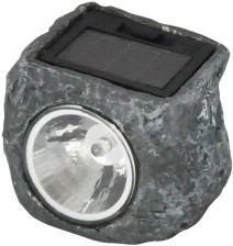 Lampy Solarne Ogrodowe Kamień Ceny I Opinie Oferty Ceneopl