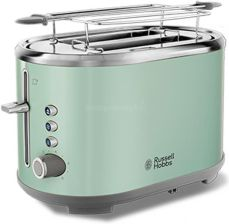 Russell Hobbs Bubble Soft Green 25080-56