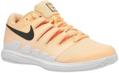 finest selection bc130 c5fc8 Nike Damskie Buty Wmns Zoom Vapor X Clay - Tangerine Tint/Anthracite  (Aa8025801)