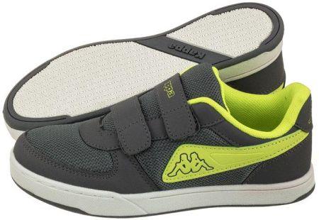 Nike Air Max Tavas Br Gs (38) Dziecięce Sneakersy Ceny i