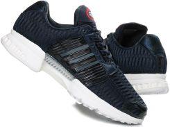 size 40 3af56 907d1 Buty męskie Adidas ClimaCool 1 BA7176 Różne rozm.