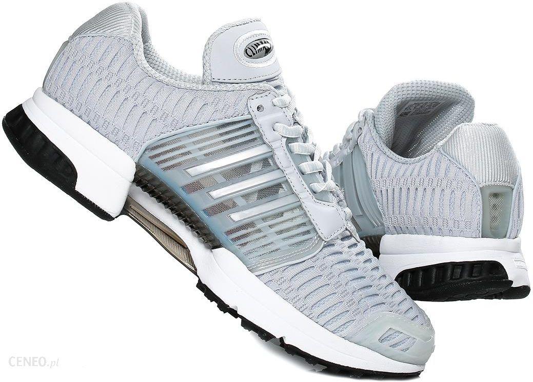Buty Adidas ClimaCool 1 BA7167 R?ne rozmiary! Ceny i