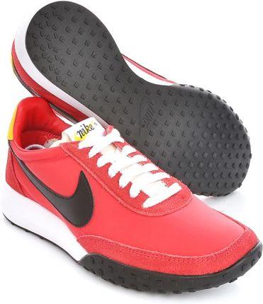 wholesale dealer 8dd68 8b459 Buty Nike Roshe Waffle Męskie(845089-600) 4510 Allegro