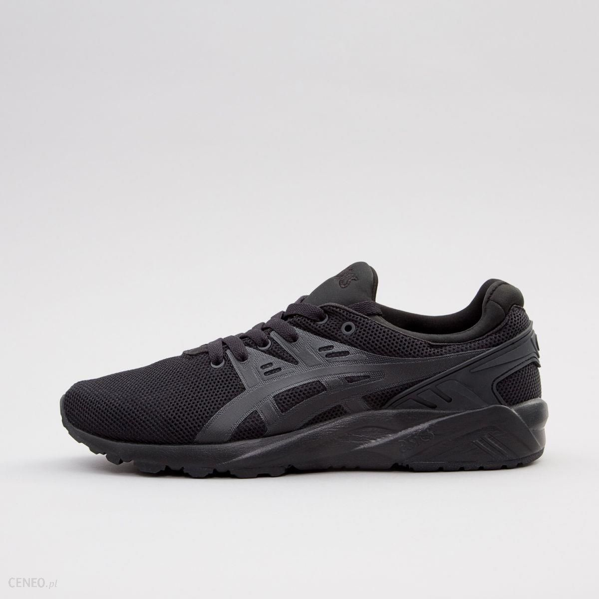 Asics Gel Kayano Trainer HN6A0 9090