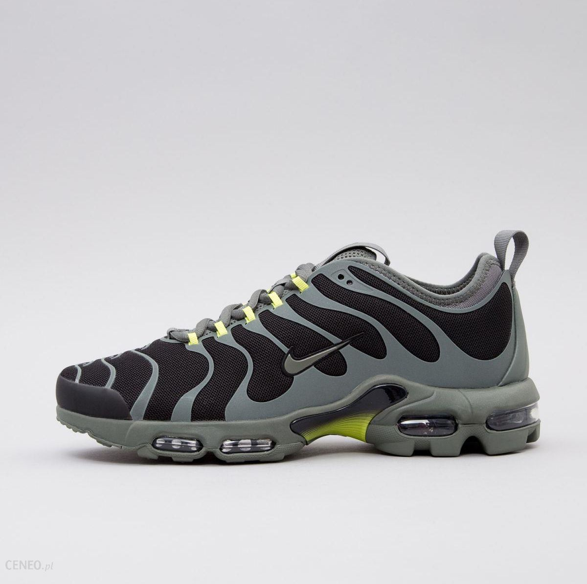 Nike AIR MAX PLUS TN ULTRA 898015 006 Ceny i opinie Ceneo.pl