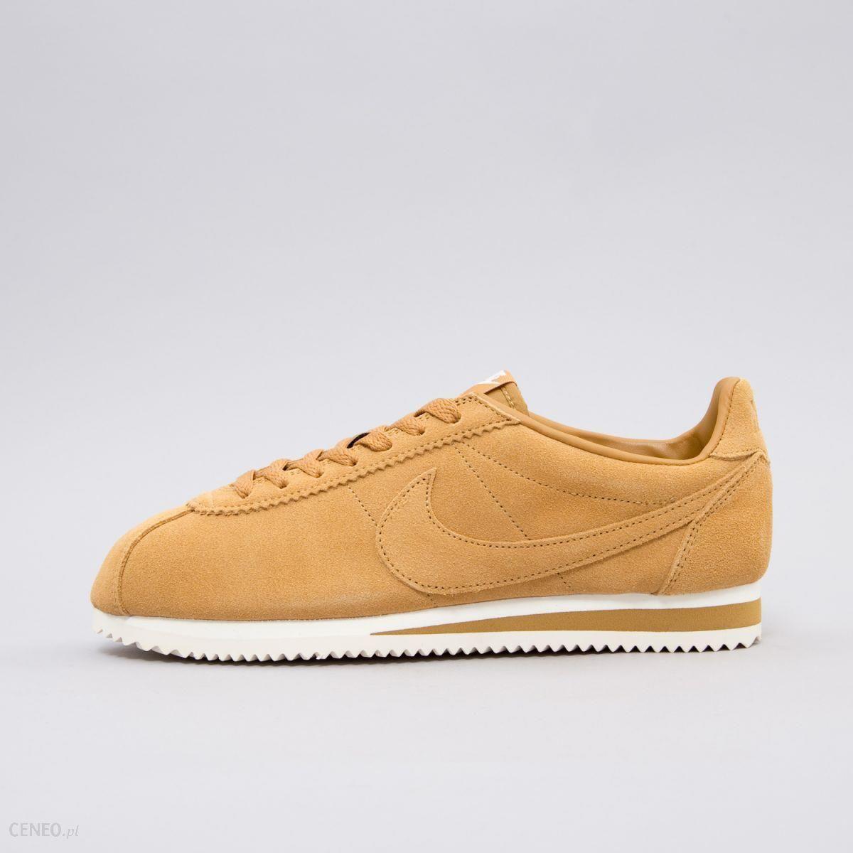1c145dab1c066 Nike CORTEZ BASIC SE 902801-700 - Ceny i opinie - Ceneo.pl