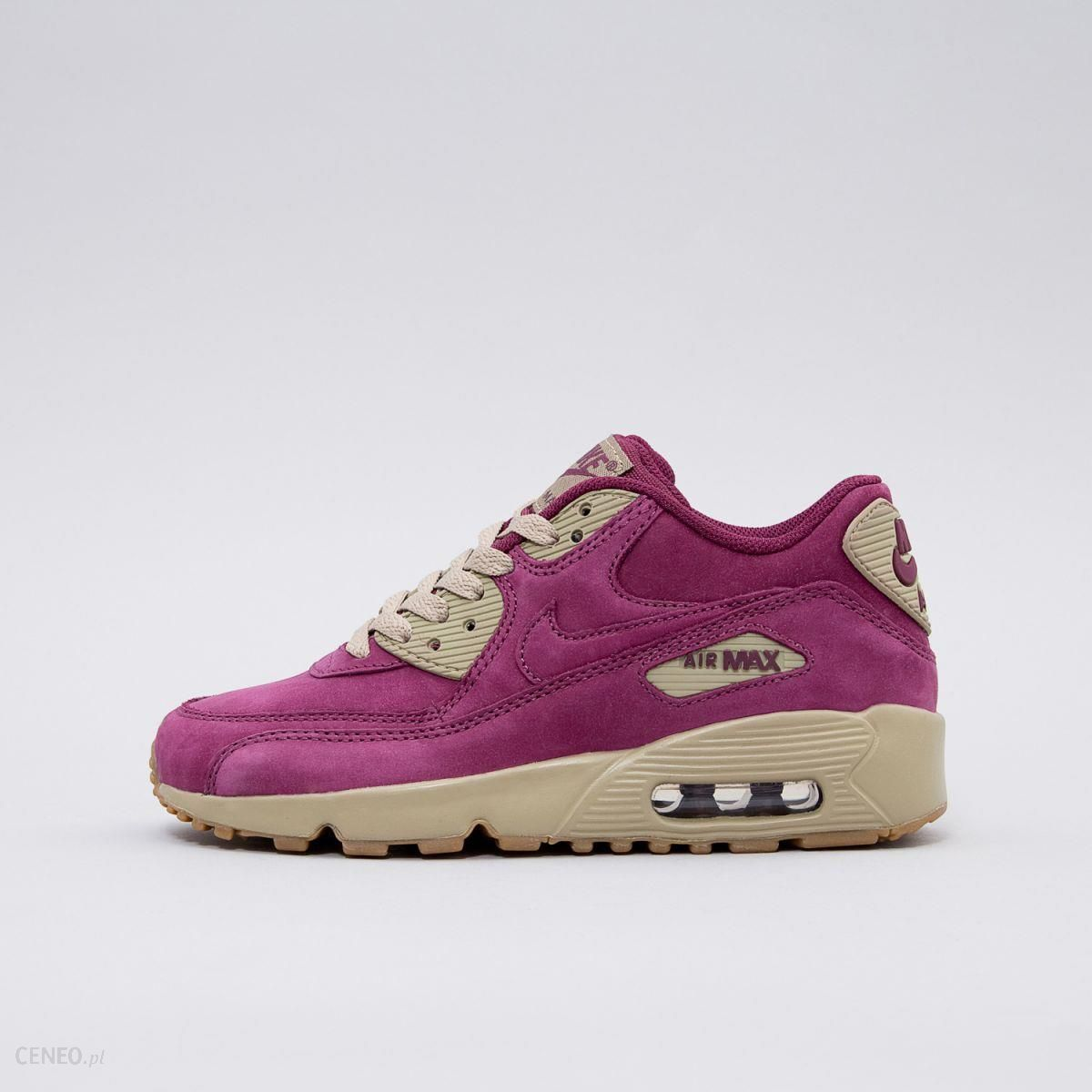 finest selection 1c5ad 94a41 Nike Nike Air Max 90 Winter Premium (GS)