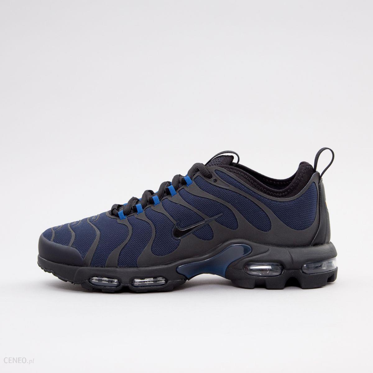 Buty Męskie Nike Air Max Plus Tn Ultra 898015 404, NIKE AIR