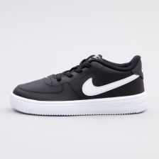 low priced 7af51 187e5 Nike Force 1 18 (TD) 905220-002