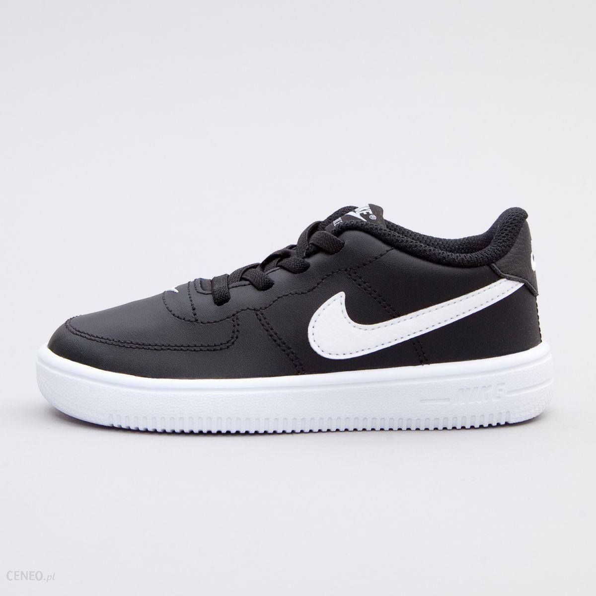 Nike Force 1 '18 (TD) 905220 002 Ceny i opinie Ceneo.pl