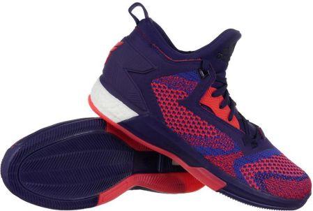 huge discount cb8c7 89499 Buty Adidas Zx Flux S76368 męskie sportowe 46 2/3 - Ceny i ...