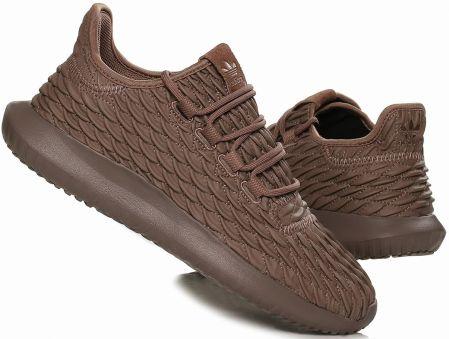 Adidas Clima Cool 1 BA7155 buty męskie lato 42 Ceny i