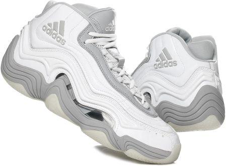 Buty m?skie Adidas Hard Court Hi AF4008 Ceny i opinie