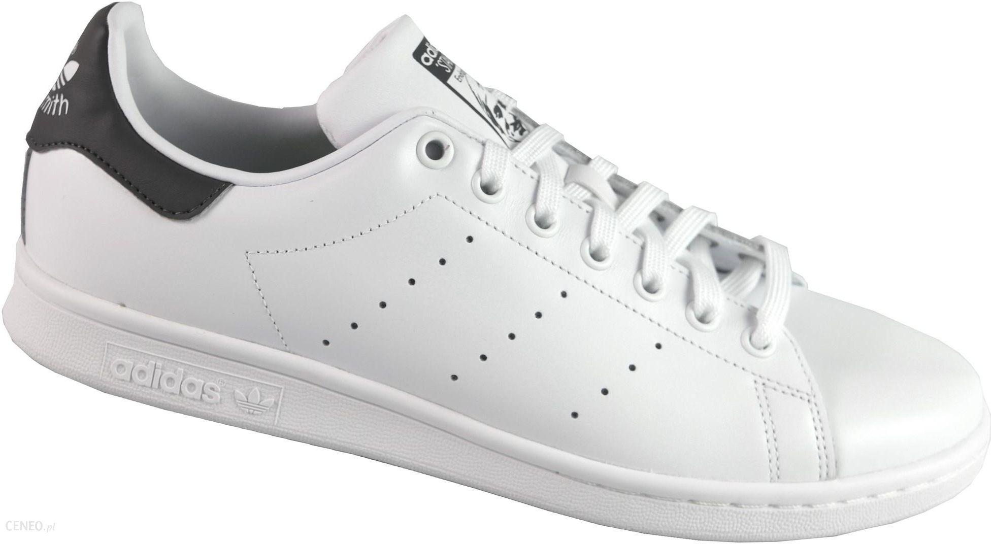 Adidas Originals STAN Kurtka sportowa conavywhite Ceny i