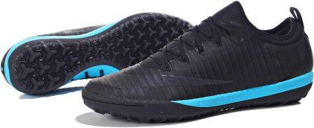 huge discount 864b8 7b1f3 Turfy Nike Mercurialx Finale II Se Tf R. 44.5 Allegro