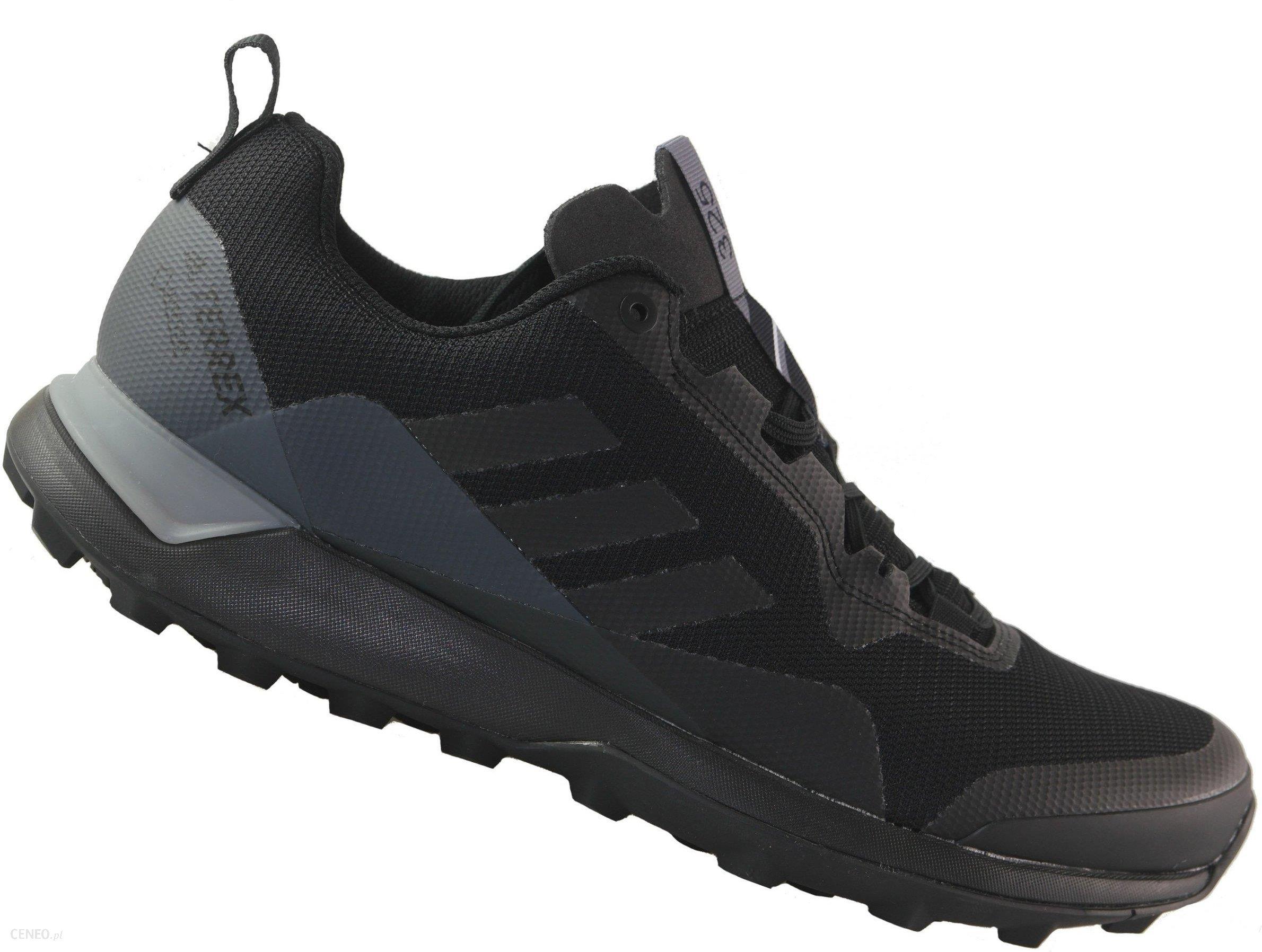 Adidas Terrex Cmtk Gtx BY2770 Rozmiar 44 Ceny i opinie Ceneo.pl