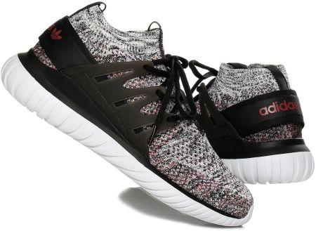 Buty biegowe adidas Cosmic, Sportowe buty męskie adidas