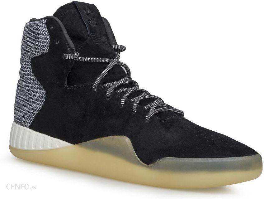 Nowe Buty adidas Tubular Instinct S80088 Czarne Ceny i opinie Ceneo.pl