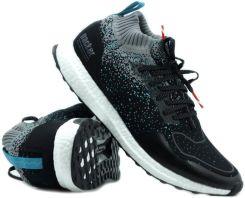 sports shoes 575fb 91168 Adidas Ultra Boost MID S.e. Buty Męskie Na Lato