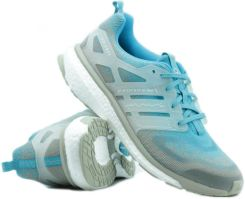 finest selection 6186b 21e78 Adidas Consortium Energy Boost CP9762 Buty Męskie