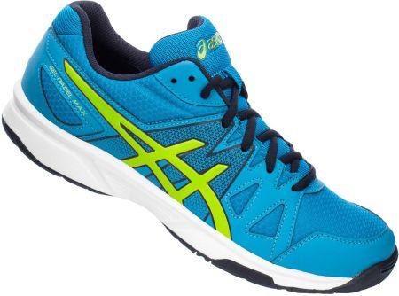 ec9b8a6308 Męskie buty NIKE 898053-001 siłownia bieganie 45