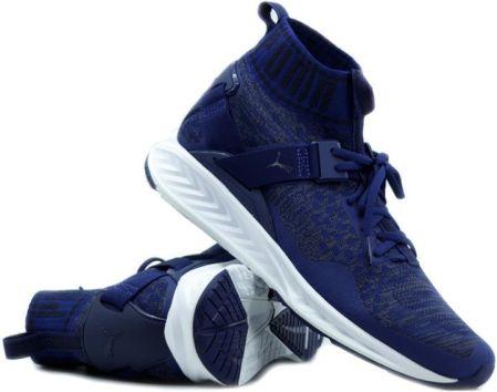 adidas buty męskie zx 8000 boost