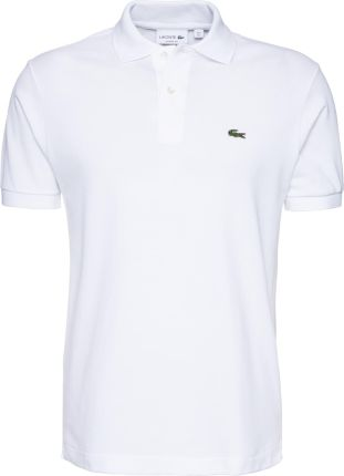 432318435 T-shirty i koszulki męskie - Rozmiar XS - Ceneo.pl