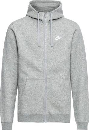 99351a879 Nike Sportswear Bluzka sportowa 'Men's Hoodie' ...