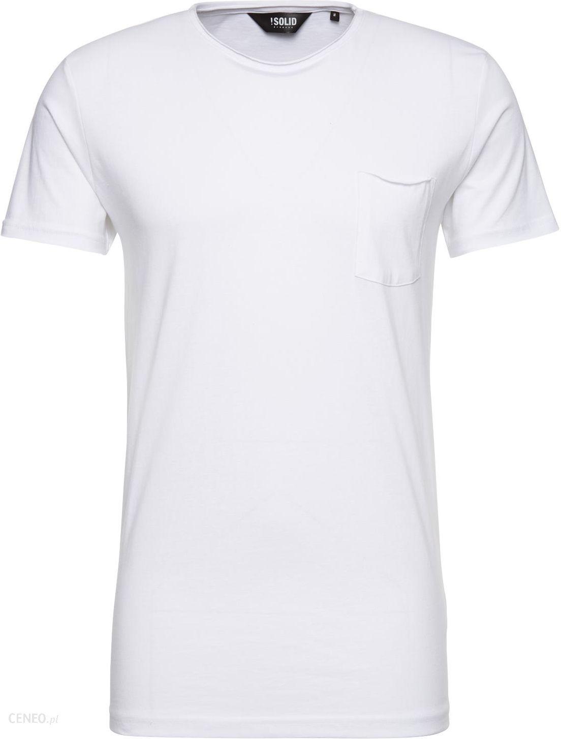 Nike Performance SOLID Koszulka sportowa white