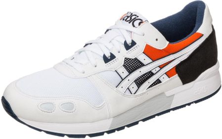 asics tiger do siatkówki