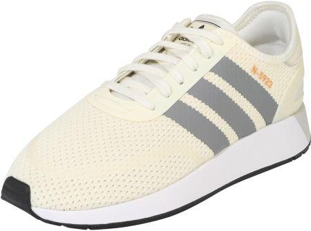 adidas Neo Vlcourt buty tenisowe męskie szary Amazon