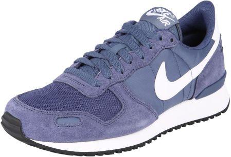 best loved 0232b 19225 Nike Sportswear Trampki niskie Air Vortex Niebieski ...