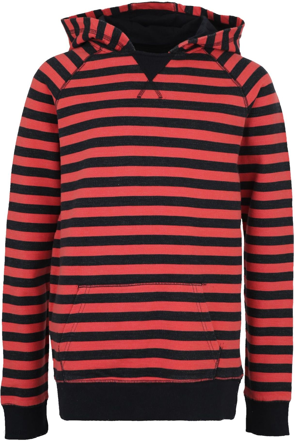 Bluza z kapturem adidas Trefoil CD6501 Ceny i opinie