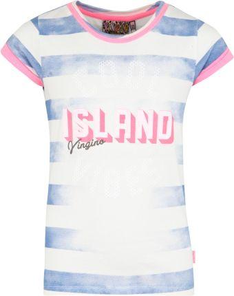 Ralph Lauren Childrenswear Tunika biały - Ceny i opinie - Ceneo.pl c286a99be6