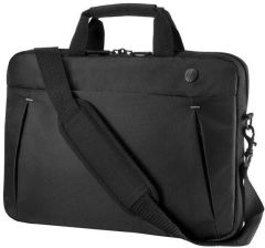Torba na laptopa HP Professional Leather Case do 17,3