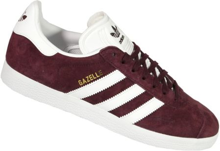 timeless design 50185 db4f2 adidas Originals Gazelle BB5255 rozmiar 41,3 Allegro