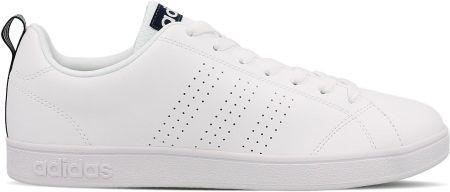 best cheap c1e56 145fc Adidas (46 23) Advantage Clean Vs buty męskie Allegro
