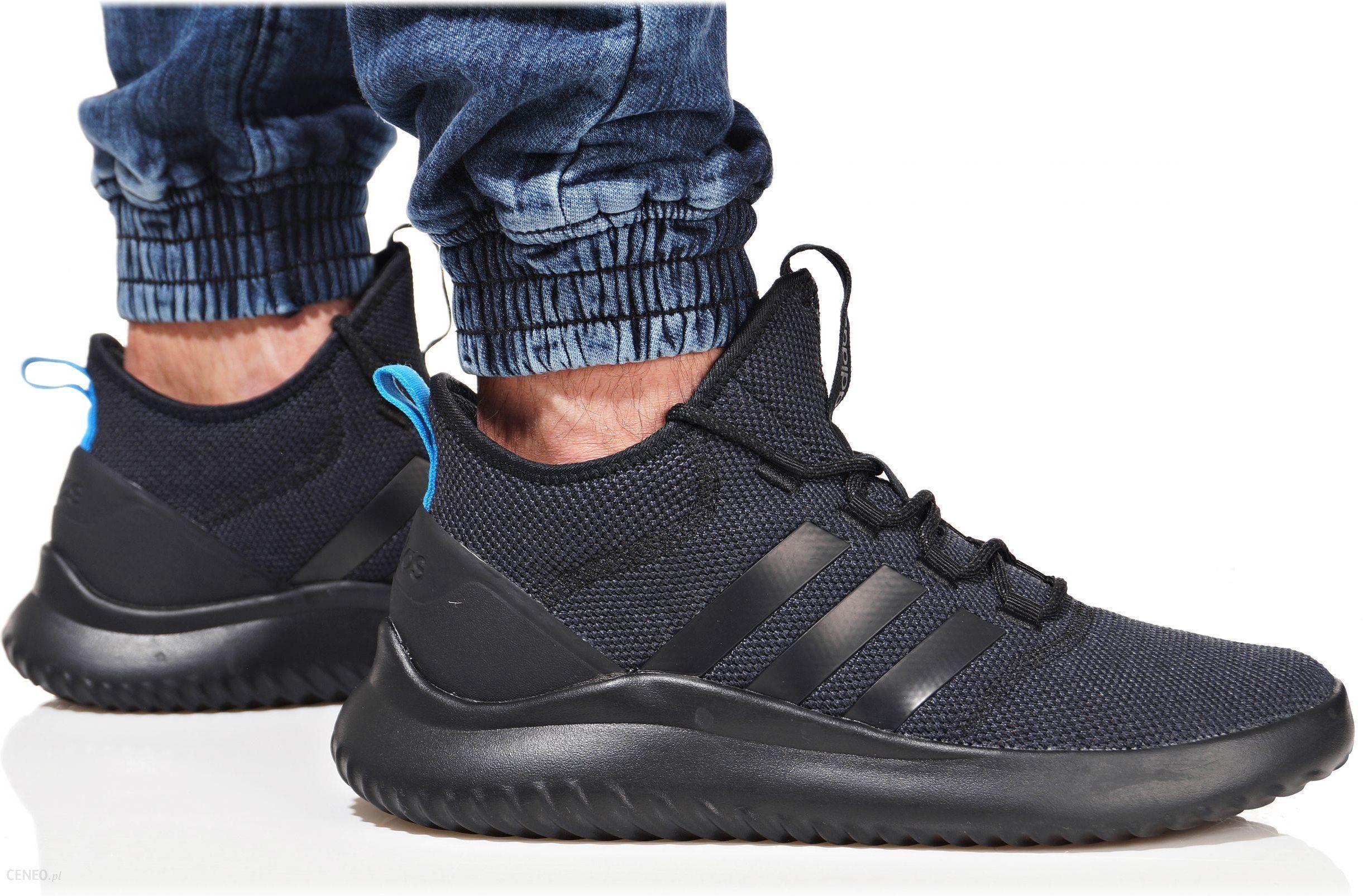 buty adidas meskie opinie