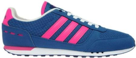 buty adidas neo city racer aw 3875