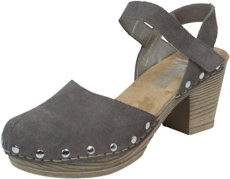 Amazon sandali Taormina Birkenstock 310301 Brushed NERO (35 – 41 ... 30341ca0253