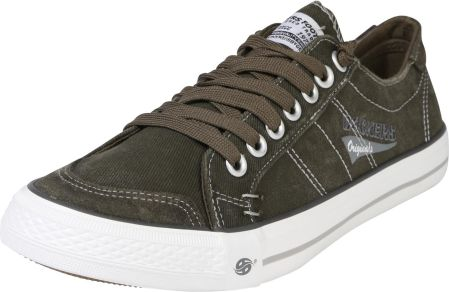 vans old skool czarne 37