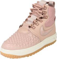12d4a88514eb ... Nike Sportswear Trampki wysokie Lunar Force 1 Duckboot Różany ...