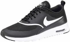 f1397a6a6baf9 Nike Sportswear Trampki niskie 'Air Max Thea' Czarny ...