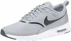 10432cc94f7ce Nike Sportswear Trampki niskie 'Air Max Thea' Jasnoszary ...