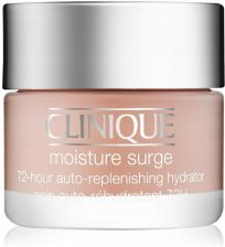 Clinique Nawilżający krem-żel Clinique Moisture Surge 72-Hour Auto-Replenishing Hydrator 50ml