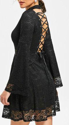 bb3f06bbe9 Gra gothic Moda i biżuteria   Fashion and jewellery - Ceneo.pl