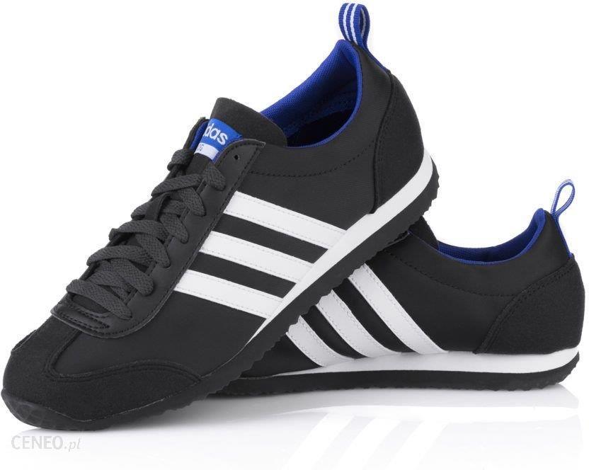 Adidas JOG Buty sportowe; r. 42 23 (DB0462). Ceny i opinie Ceneo.pl