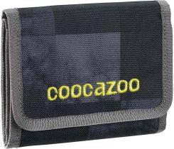 3e42f72212b07 Coocazoo CashDash II portfel młodzieżowy   Mamor Check - Mamor Check