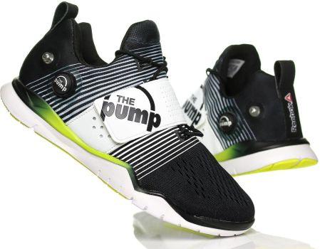 buty damskie adidas 10k f98277 granatowe neo