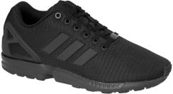 Buty Adidas ZX FLUX ORIGINALS S32279 czarne 41 13 Ceny i opinie Ceneo.pl